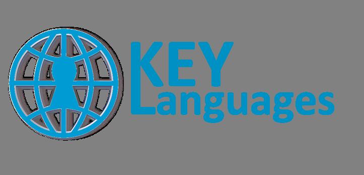 Key Languages